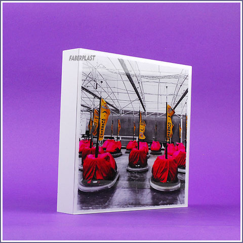 Acrylic plexiglas tableau digital printing plexiglas - Cuadros en metacrilato ...