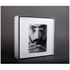 Perspex PHOTO FRAME PICTURES