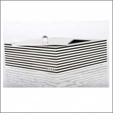 Acrylic Plexiglas Big Box Crilate Cover