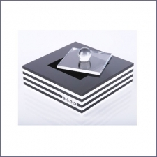Acrylic Plexiglas Small Box Crilate Cover