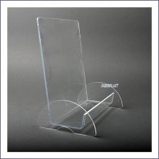 Acrylic Plexiglas Display Products