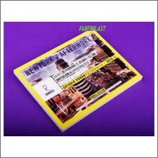 Acrylic Plexiglas Digital Direct Printing Plate