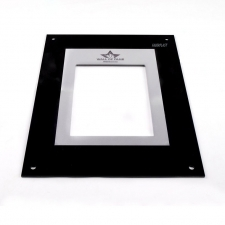 Perspex Photo holder WIZINK CENTER