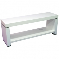 Acrylic Perspex Table TV CRILATE
