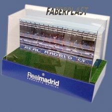 Exhibitor Showcase Methacrylate Real Madrid C.f.