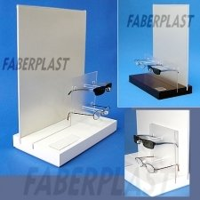 Acrylic Plexiglas Display ( Perspex Pmma ) Sun Planet